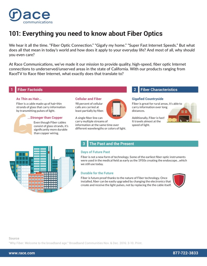 Final Fiber Anatomy Infographic[1]